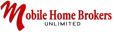 Mobile Home Brokers Unlimited