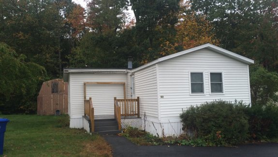 235 Whitehall Way, The Hamlet, Westbrook, Maine 04092