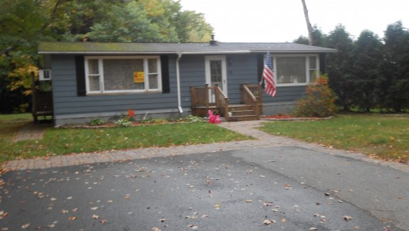 Sanford Maine Mobile Homes For Sale