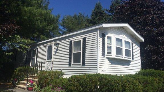 70 Windsor Drive, The Hamlet, Westbrook, Maine 04092
