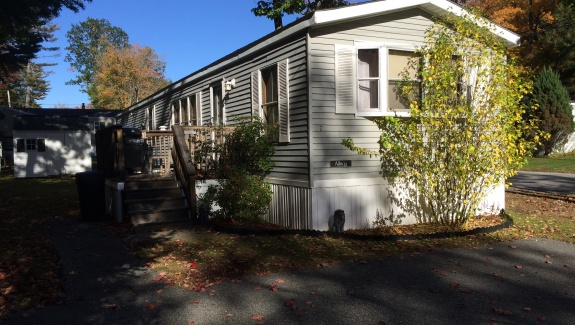 2 Marine Drive, Old Orchard Beach, Maine 04064