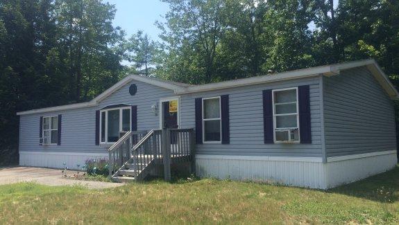 33 Ashleigh Lane, Pinetree Estates, Standish, Maine 04084