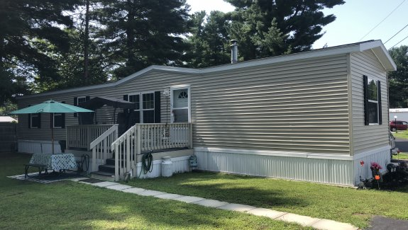 Used Mobile Homes For Sale In Maine on homes for rent in maine, mobile home decks, standish maine, houses for rent in maine, camelot homes auburn maine, mobile homes with garages,