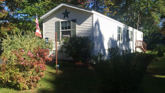 3 Schoppee Drive, Old Orchard Beach, Maine 04064