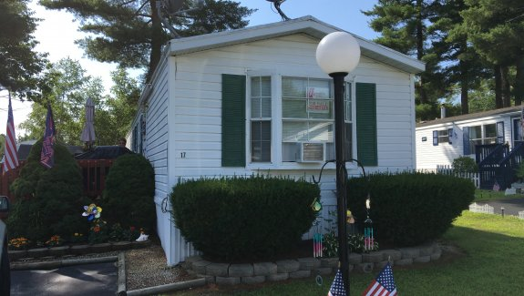 View Mobile Homes For Sale in Maine | Mobile Home Brokers Unlimited