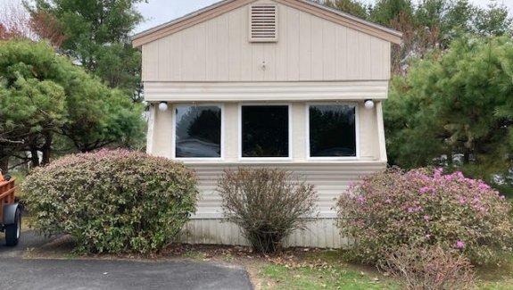 7 Windsor Drive, The Hamlet, Westbrook, Maine 04092