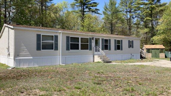 107 Horace Mills Rd, Wells, Maine 04090
