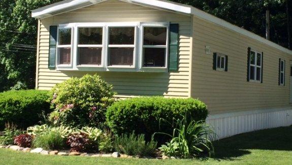 12 Wilson Drive, Old Orchard Beach, Maine 04064